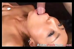 Asian Sex Pure Skirt