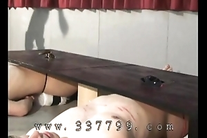 MLDO-029 The girl who enjoys torture. Mistress Land