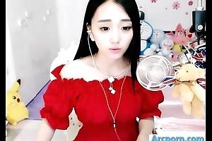 China SiChuang Beautiful Girl Cam &ndash_Sexbuzz.online
