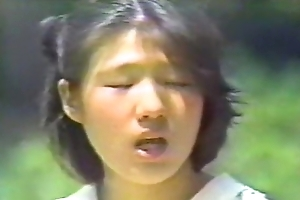 Japanese no fogginess 014 - XVIDEOS.COM