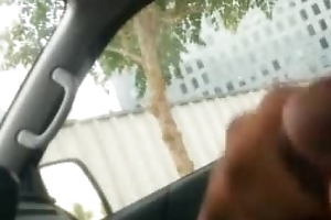 public car whit near dubai