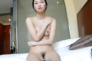 Lovely girlfriend sex video in motor hotel