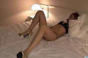 Cock sucking,Ð'&nbsp_Aya Sakuraba, likes fucking and posingÐ'