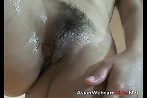 Oriental Filipinacamslive.com sex dally with webcam girls all over shower