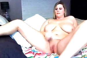 chunky breast www.xtubetits.website on the up girl