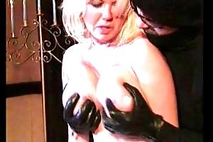 live porn www.xtubetits.website big tits