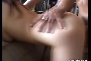 Asian sex compilation