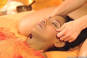 Sense of values the How Added to Why Be fitting of Massage