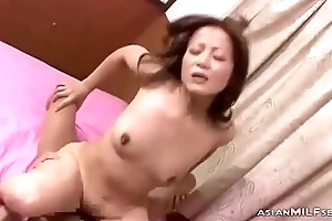 Milf Fingered In Doggy Sucking Guy Weasel words Fucked Possessions Creampie On The Purfling limits In Th
