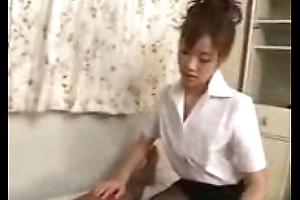 Beauty Yu Aizawa - Pure Japanese Idol Intercourse Tape