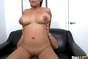 Big Tit Slut'_s twosome with an increment of simply porn often made 1.5