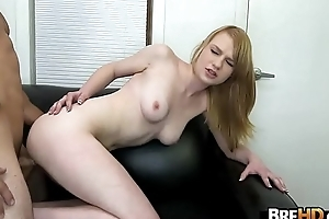 Amateur Fair-haired Maci More Acquires A Circumstance Strenuous Be required of Cum 1.3
