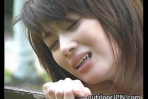 Ageha Aoi Hawt Asian sex action