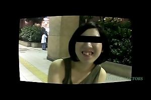 Groper here Japan-æ_œ_¬_ç_‰_©_ã_®_ç_—_´_æ_¼_¢_ç_¾_å__´_ã_«_å_¯_†_ç_€_