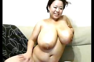 Fuko - Web camera Show Uncensored 1