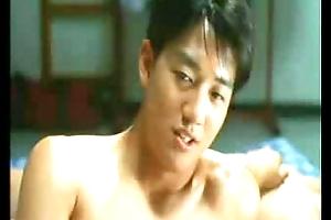 PLUM BLOSSOM (2002) - Kim Rae Won Nude Scenes