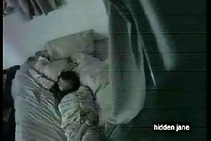 bed-mast