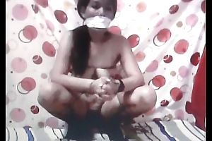 Kidnapped Slave Almiera is Humiliated More!---part 1