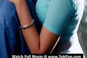 sexy telugu actress fucking