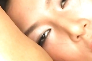 Linking Me Far and Express regrets Me Cum