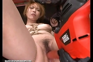 Progressive A great deal Japanese BDSM Sex