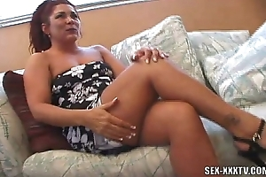SEX-XXXTV.COM-KARMA Plus SANTINO LEE-REALITY SEX,DOCUMENTARY,