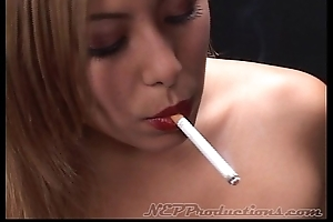 Smokin' Good-luck piece Dragginladies - Compilation 7 - SD 480