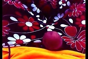 Flower Pajama n7-11