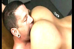 Sexy Celebrity  Jasmine Beamy Butt