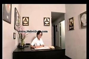 Asa Akia Secretary - Asian sexual congress video