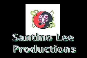 SANTINO LEE'_S GEARS Be useful to WAR2 Striving IN MIAMI.