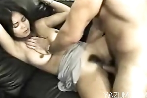 """Housewife Coerced Beside R""""le A Whore"""