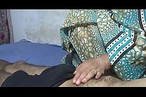 sex with ma in bit (birmas ) part-2