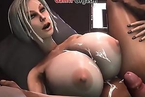GamerORGASM.com â–¶ Best Porn Futa Anime