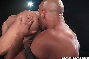 Hot Mixed Raced Guys Sean Zevran &amp_ Beaux Banks Fuck Nice!