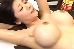 Japanese Rub-down HD  - hotcamgirls88.tk
