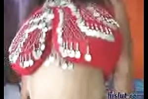 Hot X indian aunty in saree