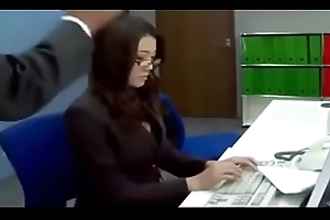 Busy HD japan Porn: zo.ee/4mPbV - Japanese milf Ibuki coitus almost boss
