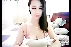 Comely Chinese Toddler Dance Pack On CAM (CJ 270418.1526)