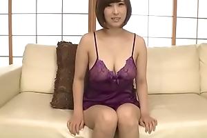 Full HD japan Porn: zo.ee/4mPbV - japanese milf honoka orihara uses vibrator