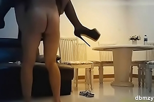 Asian porn XXX