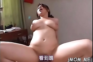 Sweetheart gives astounding blowjob