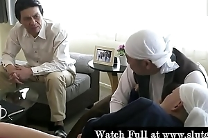 Japanese Wife Drilled wide of Economize Business Partner - www.slutgirl.tk