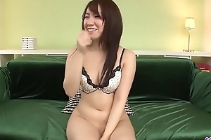 Oriental Sakura Ooba sexy milf porn not far from excellent scenes  - More at one's disposal 69avs.com