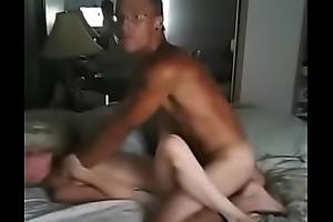 Black Bro Forced StepSis Part 3 - Watch full at one's fingertips www.mymomtube.tk