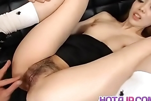Sexy scenes be expeditious for real Asian porn with nude Ryo Odagiri - More readily obtainable hotajp.com