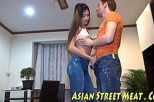 Initiative For Sterling Bangkok Strumpet
