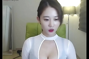 Korean Webcam BJ 130218.1213