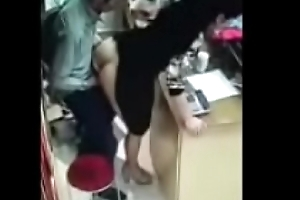 Sexy indian non-specific fucked in shop stopped up in hiden camera.MP4