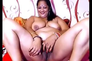 PornDevil13... Indian Vol.18